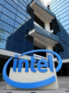 Intel Expected To Post Favorable Earnings