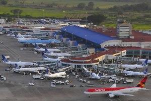 aeropuerto-internacional-de-tocumen-3