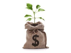 Cinco maneras de economizar