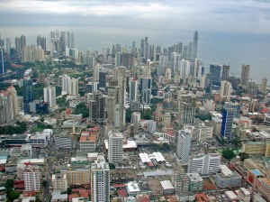 panama-ciudad-2