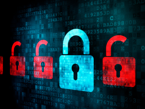 Foto Tripp Lite - Data Security 2014