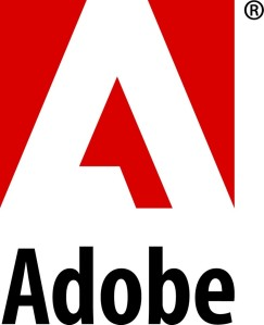 AdobeLOGO (3)