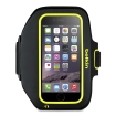 Belkin-Sport-Fit-Plus-Armband-iPhone6plus