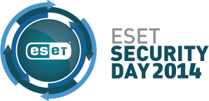 logo_eset_security_day_2014-01