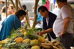 Feria El Truque2
