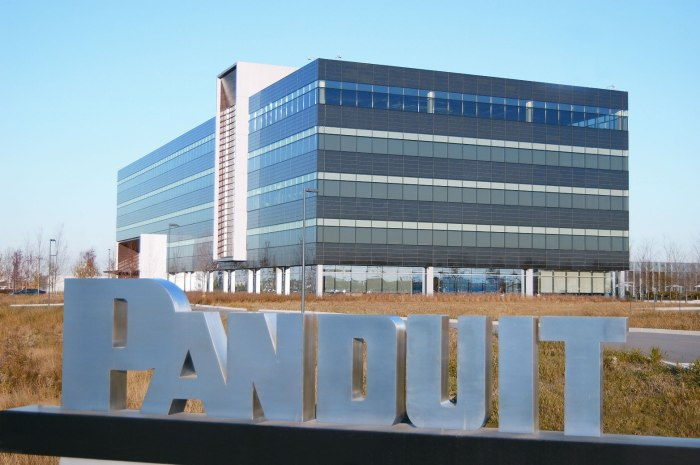 edificio corporativo de panduit (2)