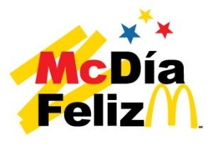McDía Feliz 2014 (1)