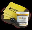 sistema de Plyrock 2