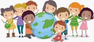 Día Mundial de la Diversidad e Inclusión Imagen 2