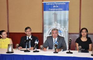 conferencia premio excelencia 1