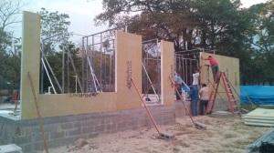 Construcción Plycem