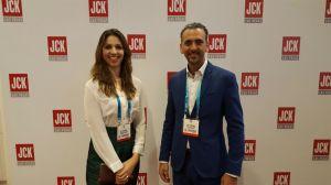 Foto 2 JCK 2015