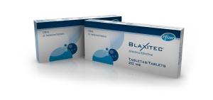 Producto Blaxitec