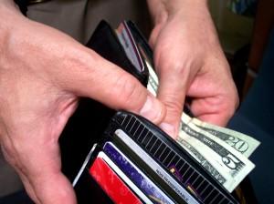 Dinero seguro en todos sus viajes_3