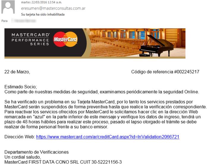 1_Phishing_mastercard