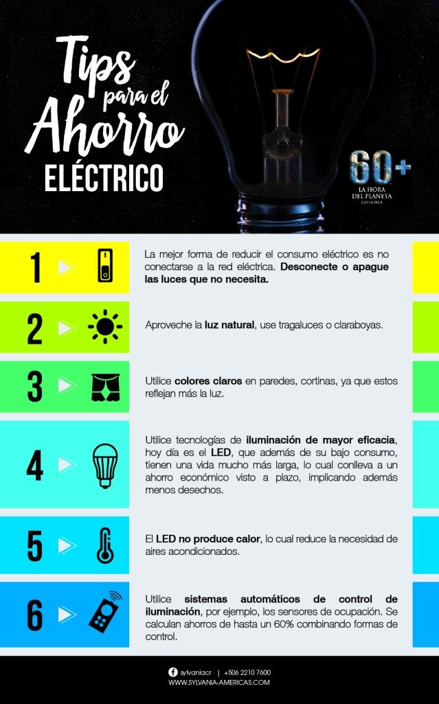 Infográfico Tips para el Ahorro-01