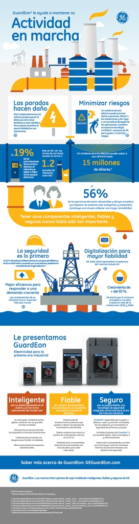 ES_14-GE-0282_GuardEon_InfoGraphic_Oil&Gas_V1.6(forweb)