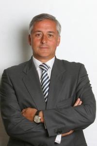 Foto José Leyún.  Amrop 2016