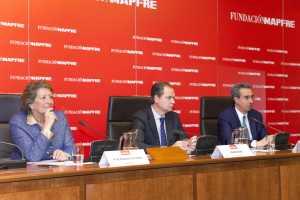 Presentación_Informe_Tendencias de crecimiento de mercados Latinoamérica 2016 (2)