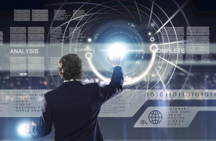 big-data-imagen