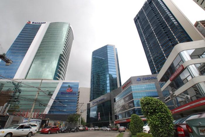 c3a1rea-bancaria-ciudad-de-panamc3a1